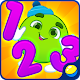 Learning Numbers and Shapes - Game for Toddlers (game)