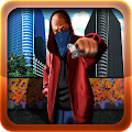 Download Kingpin Of Crime City APK