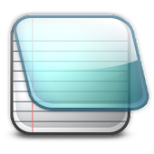 Simple Notepad