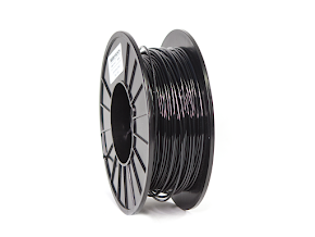 Black PRO Series Ryno - 3.00mm (0.75kg)