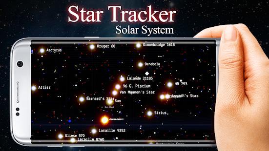 krf mapa google Sky Map Live View   Star Tracker, Solar System   Apps on Google Play krf mapa google