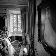 Wedding photographer Nicola Nesi (nesi). Photo of 01.07.2015