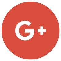 SC - Google+.jpg