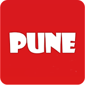 Concise Pune