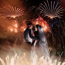 Wedding photographer Miroslav Bugir (buhir). Photo of 12.09.2018