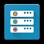 PingTools Network Utilities 3.03 Apk