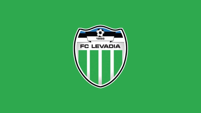 Watch FCI Levadia Tallinn live
