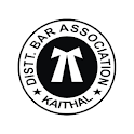 Kaithal Bar Association