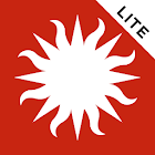 Smithsonian Channel Lite icon