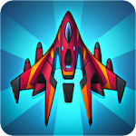 Merge Battle Plane - Idle & Click Tycoon Icon