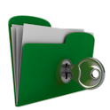 Encryption Manager icon