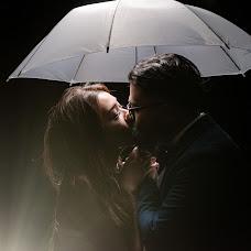 Wedding photographer Isabel Torres (IsabelTorres). Photo of 14.08.2018