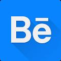 Behance download