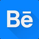Behance v3.0.4