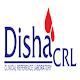 Disha Lab -Mylab (Admin Module) APK