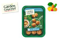 Angebot für Vegane Falafel Klassik im Supermarkt