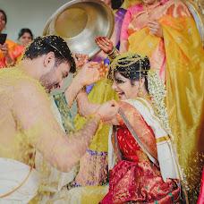 Wedding photographer Navdeep Soni (navdeepsoni). Photo of 22.12.2017