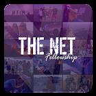 The Net Fellowship icon