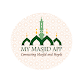 Download My Masjid App For PC Windows and Mac
