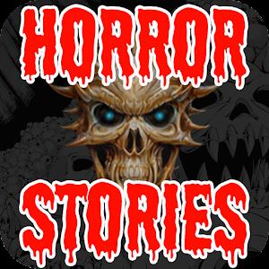 Horror Stories in Urdu/Khoofnaak Kahaniyain for PC