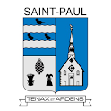 Municipalité de Saint-Paul icon