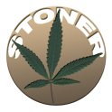 Stoner Memory Test: Weed Brain icon