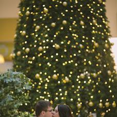 Wedding photographer Vyacheslav Smirnov (Photoslav74). Photo of 05.12.2014