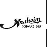 Anaheim Schwarz Bier