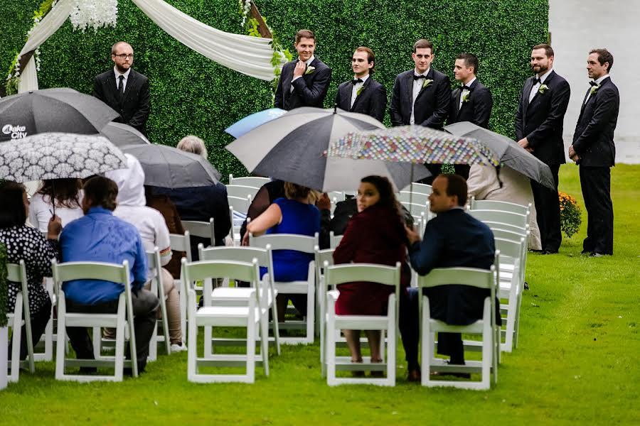 Wedding photographer Milan Lazic (wsphotography). Photo of 02.10.2020