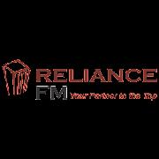 Reliance FM Self Service Attendance