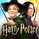 Harry Potter: Hogwarts Mystery icon
