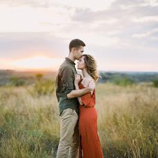 Wedding photographer Viktoriya Besedina (besedinkaVI). Photo of 07.09.2017