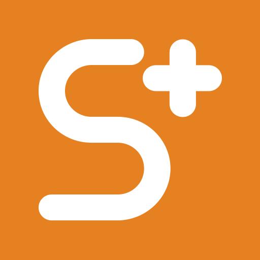 Shoplus