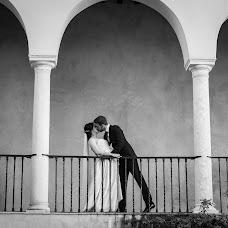 Wedding photographer Juan carlos Maqueda (JuanCarlosMaqu). Photo of 22.03.2016