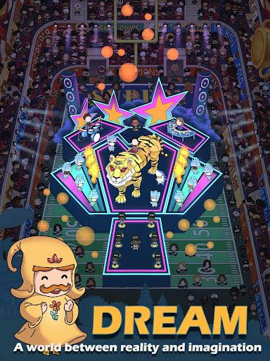 Dream Detective Apk 2