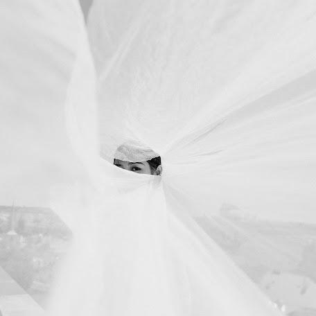 Свадебный фотограф Дина Дейкун (Divarth). Фотография от 08.08.2018