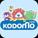 KODOMO icon