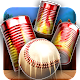 Knock Down It : Hit If You Can (game)