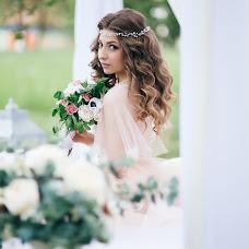 Wedding photographer Aleksey Vasilev (airyphoto). Photo of 28.09.2016