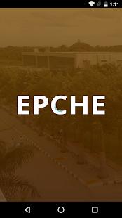 EPCHE - náhled
