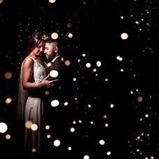 Fotógrafo de bodas Julio Gonzalez bogado (JulioJG). Foto del 29.11.2018