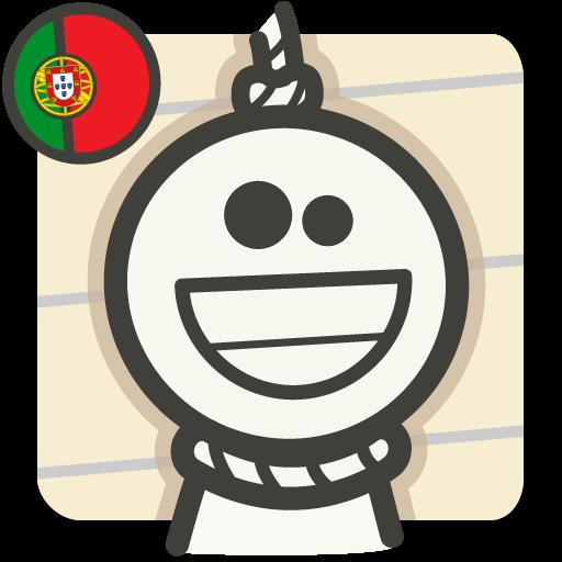 Jogo da Forca 2: Online (game)