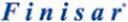Finisar Corporation (NASDAQ: FNSR)