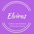 Elviras - Coletivo de Mulheres Críticas de Cinema