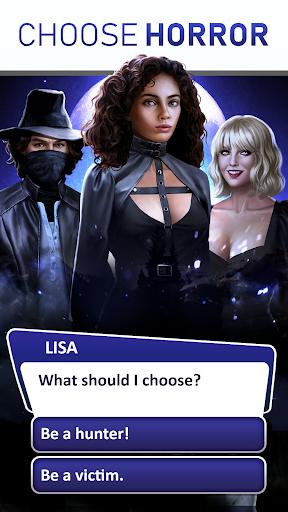 Love Choice - Decision Stories 0.2.7 screenshots 10