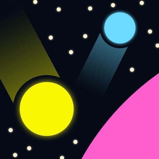 Charg.io Icon