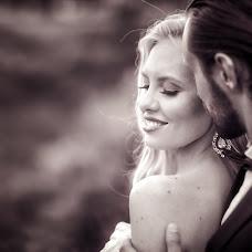 Wedding photographer Zhanna Aistova (Aistovafoto). Photo of 23.06.2017