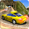 Drive Real Car Taxi Games 2017 file APK Free for PC, smart TV Download