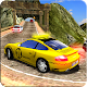 Drive Real Car Taxi Games 2018: Taxi Driving Games (game)