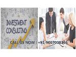 Get the Best Investment Planner Near Kolkata